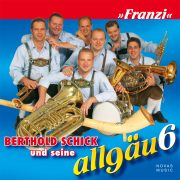 CD-Booklet-Fr.indd