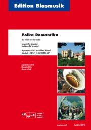 PolkaRomantika.indd