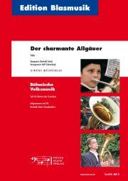Der charm Allgäuer.indd