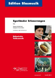 Egerländer Erin-Bl.indd