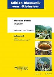 Mathias Polka.indd