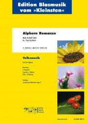 Alhorn Romanze.indd