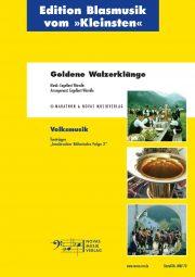 Goldene Walzerkl.indd
