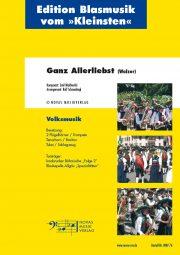 GanzAllerliebst-2.indd