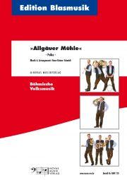 Allgäuer Mühle_BL.indd