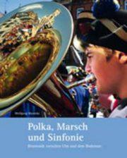 polka_marsch_und_sinfonie