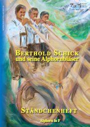 Alphorn-Heft 24Sei.indd