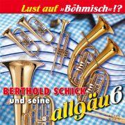 CD-Booklet_Boehmisch.indd