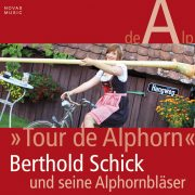 CD-Booklet_TourDeAlphorn2.indd