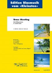 BrassMeeting.indd