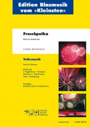 Froschpolka_al6.indd