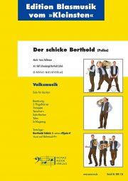 Muster-Rahmen NMV Titelblatt.indd