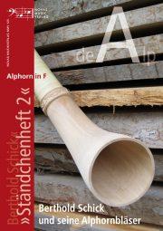 Alph-Heft2_FronSeite.indd