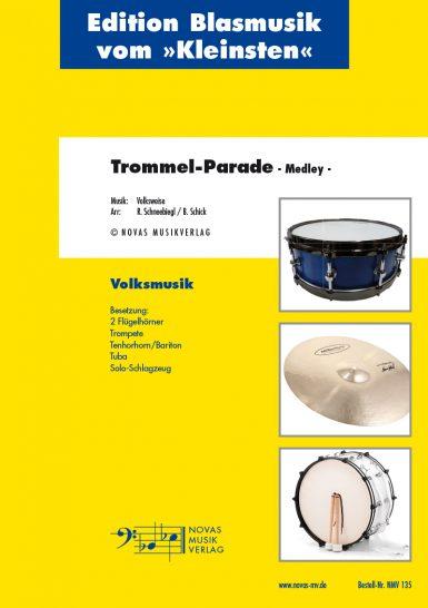 Trommel-Parade.indd