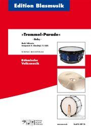 Trommel-Parade_BL.indd