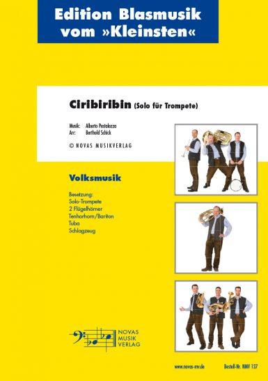 Ciribiribin.indd