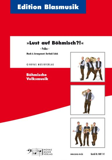 Lust auf Böhmisch_BL.indd