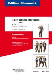 Der schicke Berthold_BL.indd