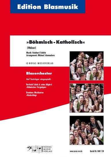 Böhmisch Katholisch_BL.indd