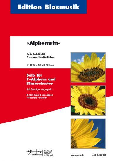 Alphornritt_BL.indd
