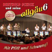 CD-Booklet_Pfiff_Schwung-VS