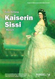 Kaiserin_Sissi_groß